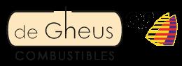 Logo de Gheus